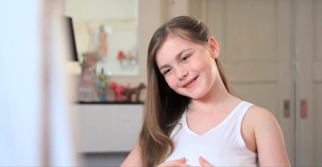 screenshot commercial