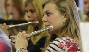Documentaire Drents Jeugd Orkest