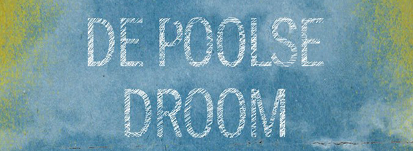 Documentaire De Poolse Droom is in première gegaan!