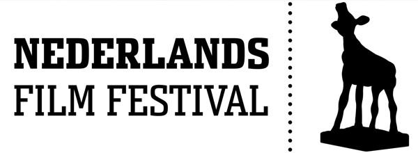Typing is geselecteerd voor het Nederlands Film Festival!