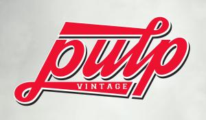 Pulp Vintage