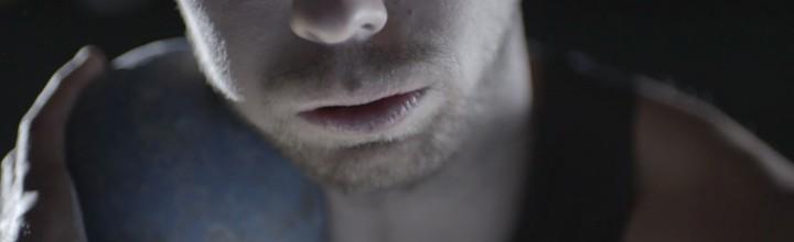 Onze film 'Eelco's Droom' draait op het International Filmfestival Assen