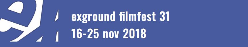 'Anders' wint de juryprijs op het Exground Filmfest in Wiesbaden!